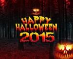 Happy-Halloween-2015-Wallpaper-Photo-image1