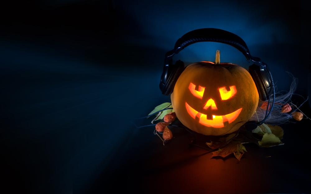 halloween-wallpape4411