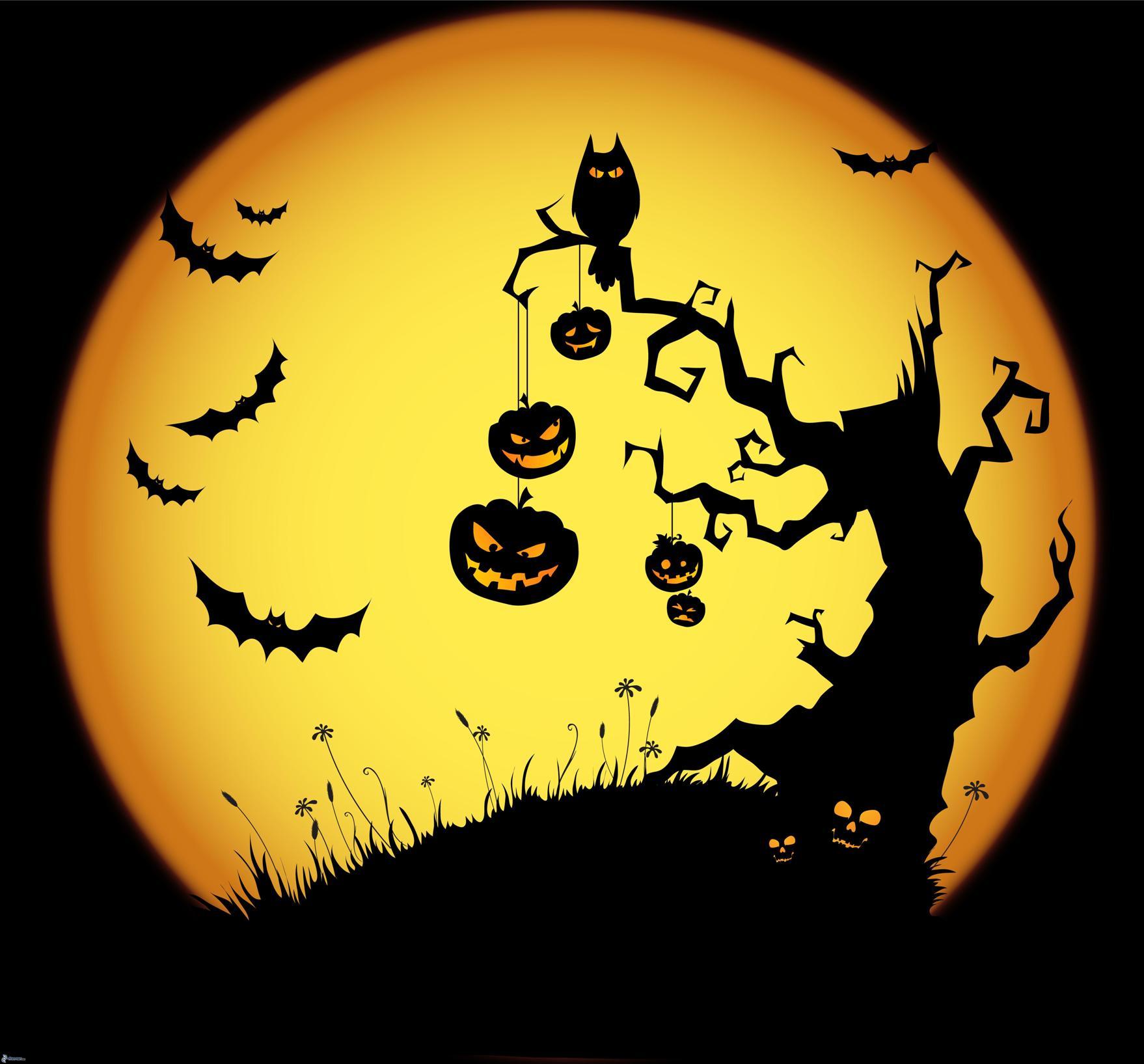 halloween-wallpape777