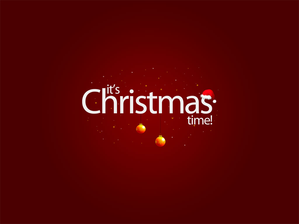 Christmas-Countdown-Wallpaper-13