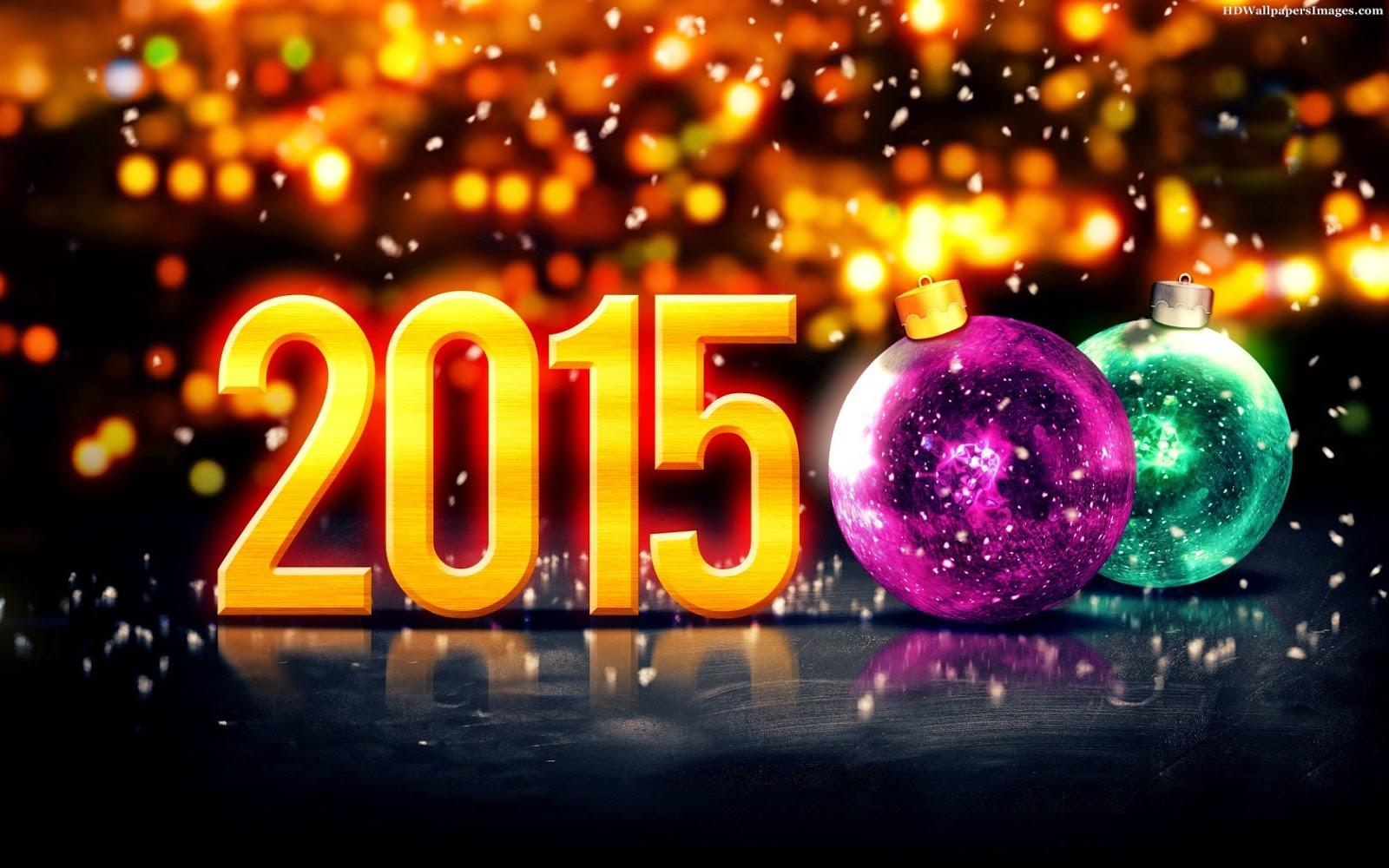 Merry-Christmas-and-Happy-New-Year-2015-Wallpaper22