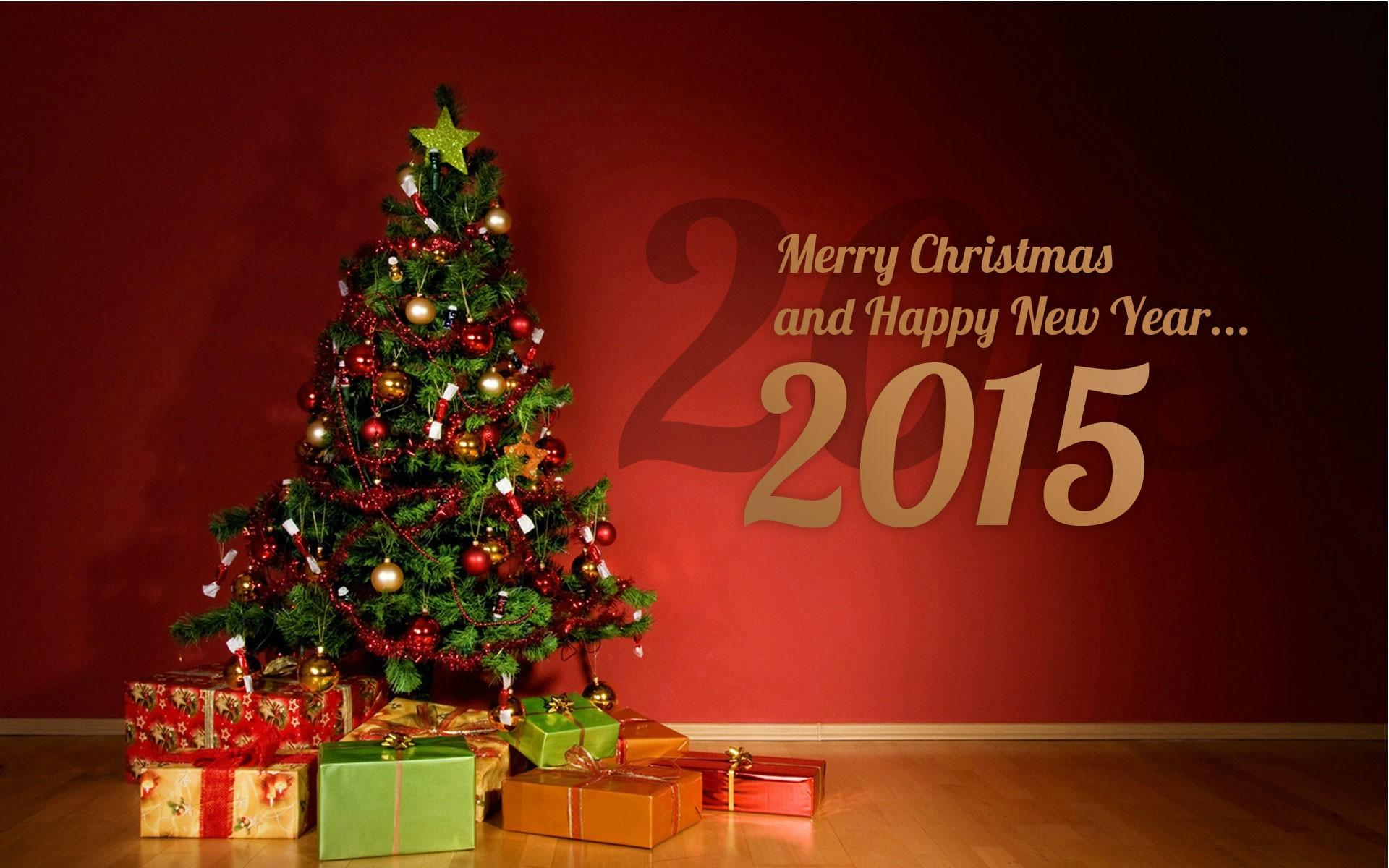 Wishing-Merry-Christmas-2015-Images-HD