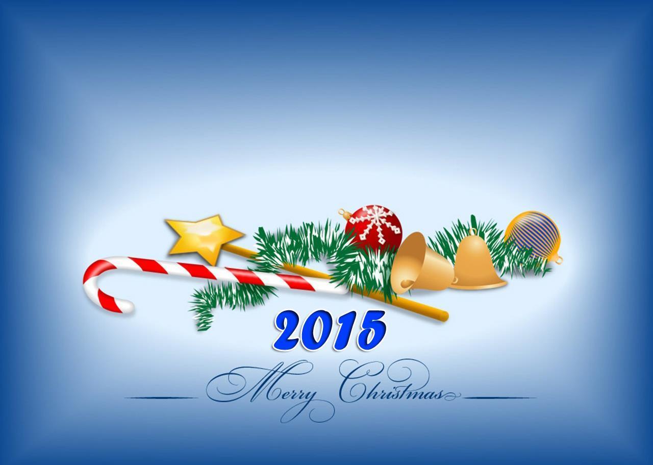christmas-2015-day-zaqhqghn