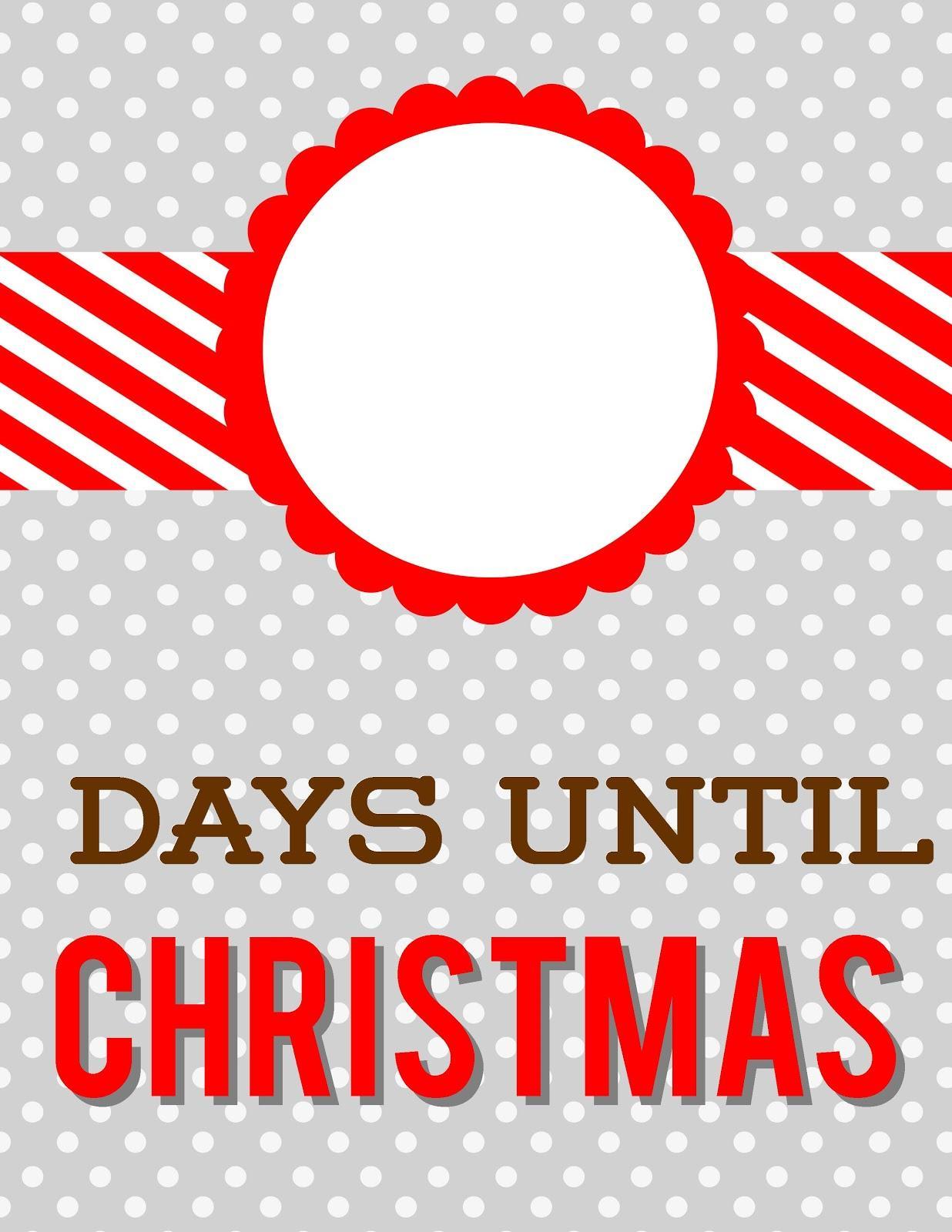 christmas-countdown-xnoi4iga