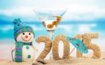 snowman-happy-new-year-christmas-2015-holidays