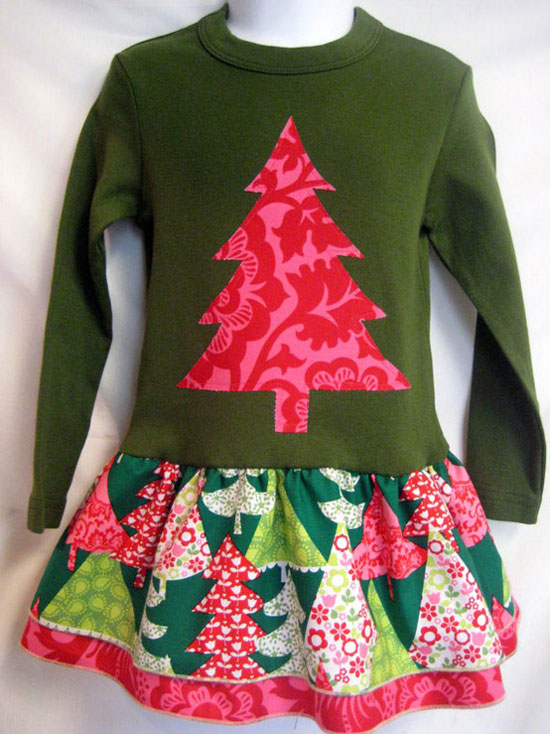15-Best-Amazing-Christmas-Dresses-Outfits-2012-For-Toddlers-Baby-Girls-Kids-71
