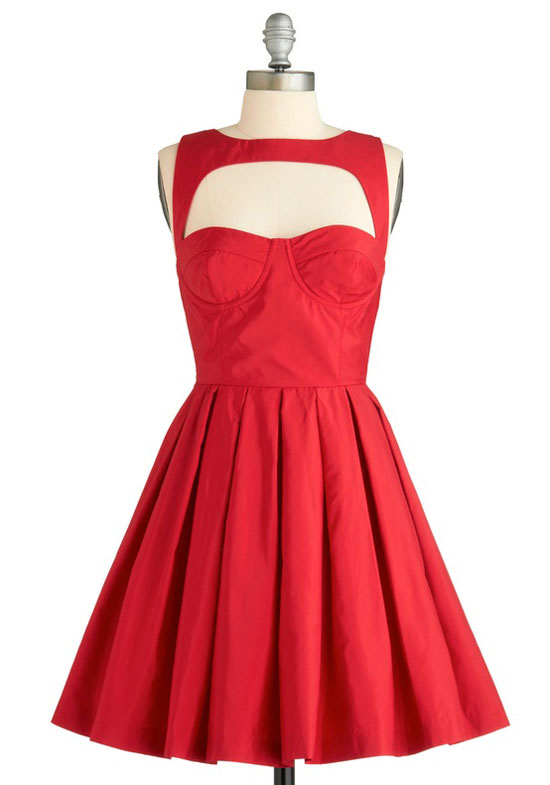 20-Beautiful-Yet-Cheap-Christmas-Party-Dresses-Costumes-Outfits-2012-For-Teen-Girls-Women-8