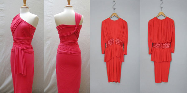 20-Best-Christmas-Dresses-Costumes-Outfit-Ideas-2012-For-Teen-Girls-Women-F