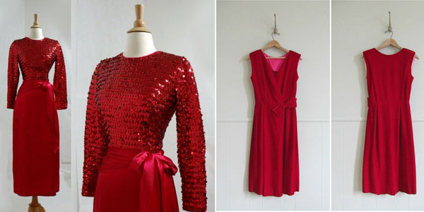 20-Best-Christmas-Dresses-Costumes-Outfits-2012-For-Teen-Girls-Women-F