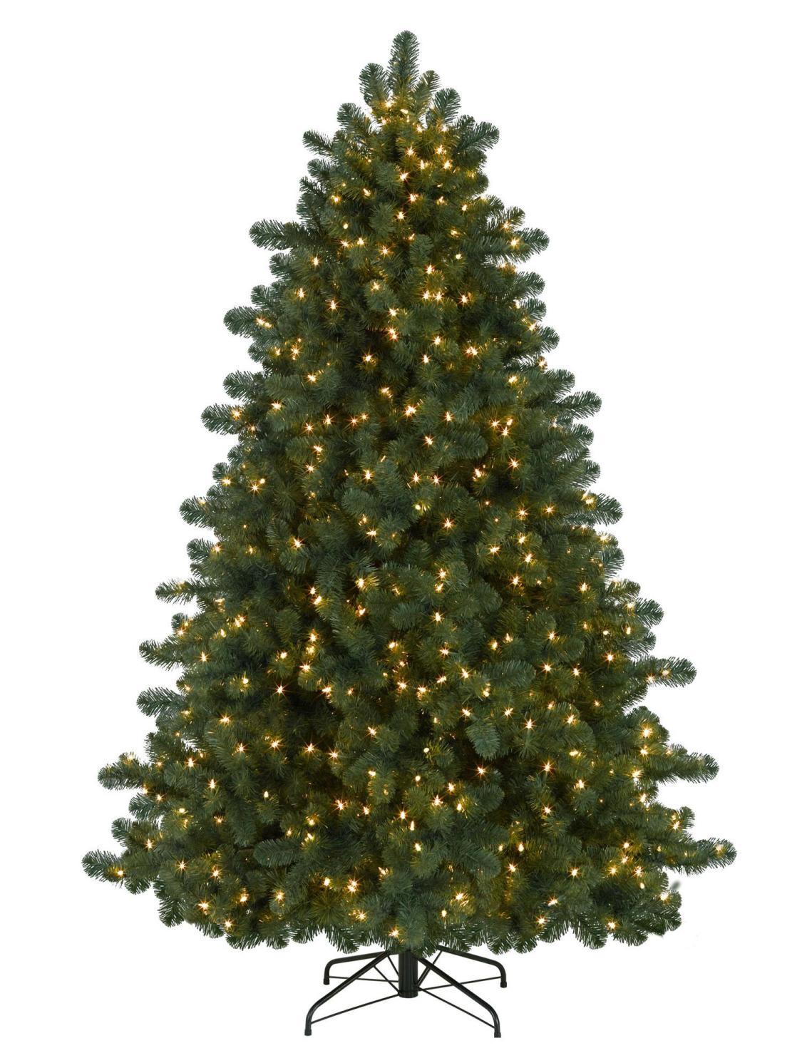 Beautiful-Christmas-Tree-2