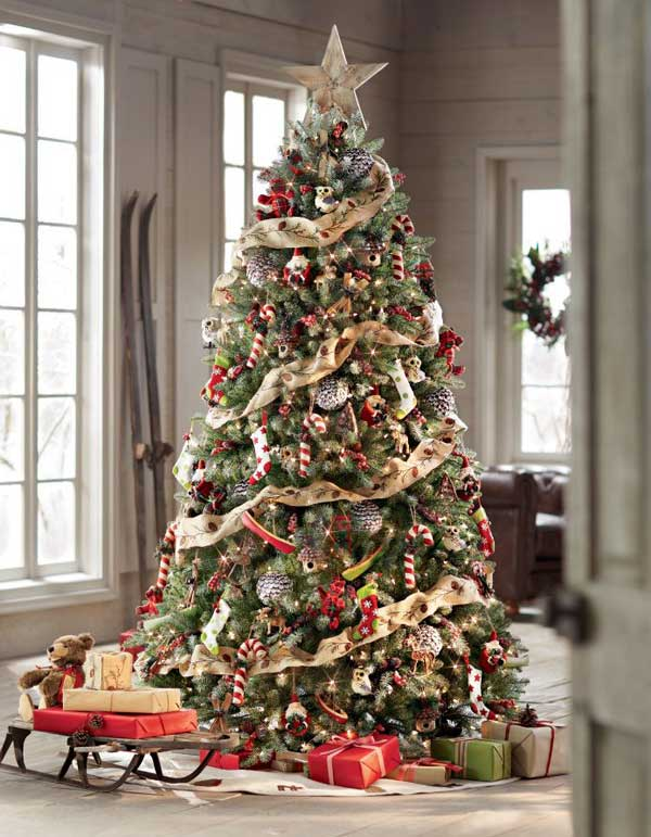 Christmas-Tree-decoration-Ideas-133
