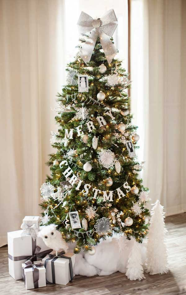Christmas-Tree-decoration-Ideas-244