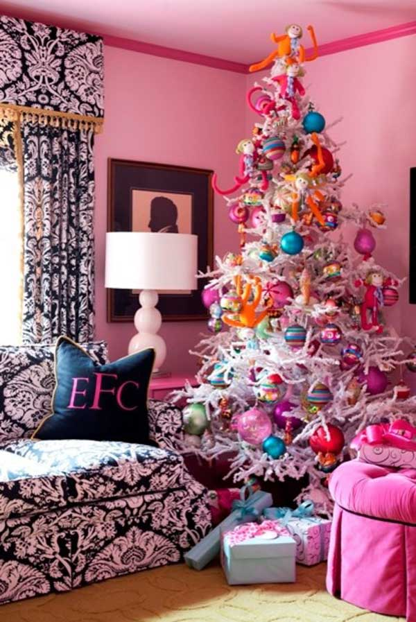 Christmas-Tree-decoration-Ideas-5
