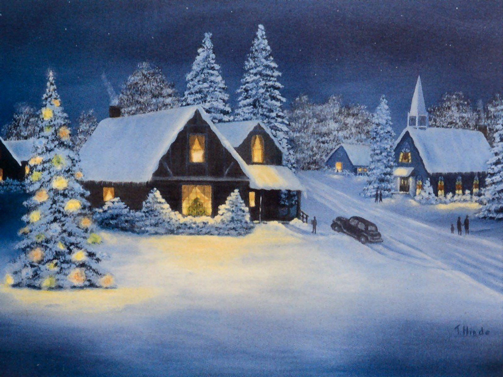 ChristmasCards037