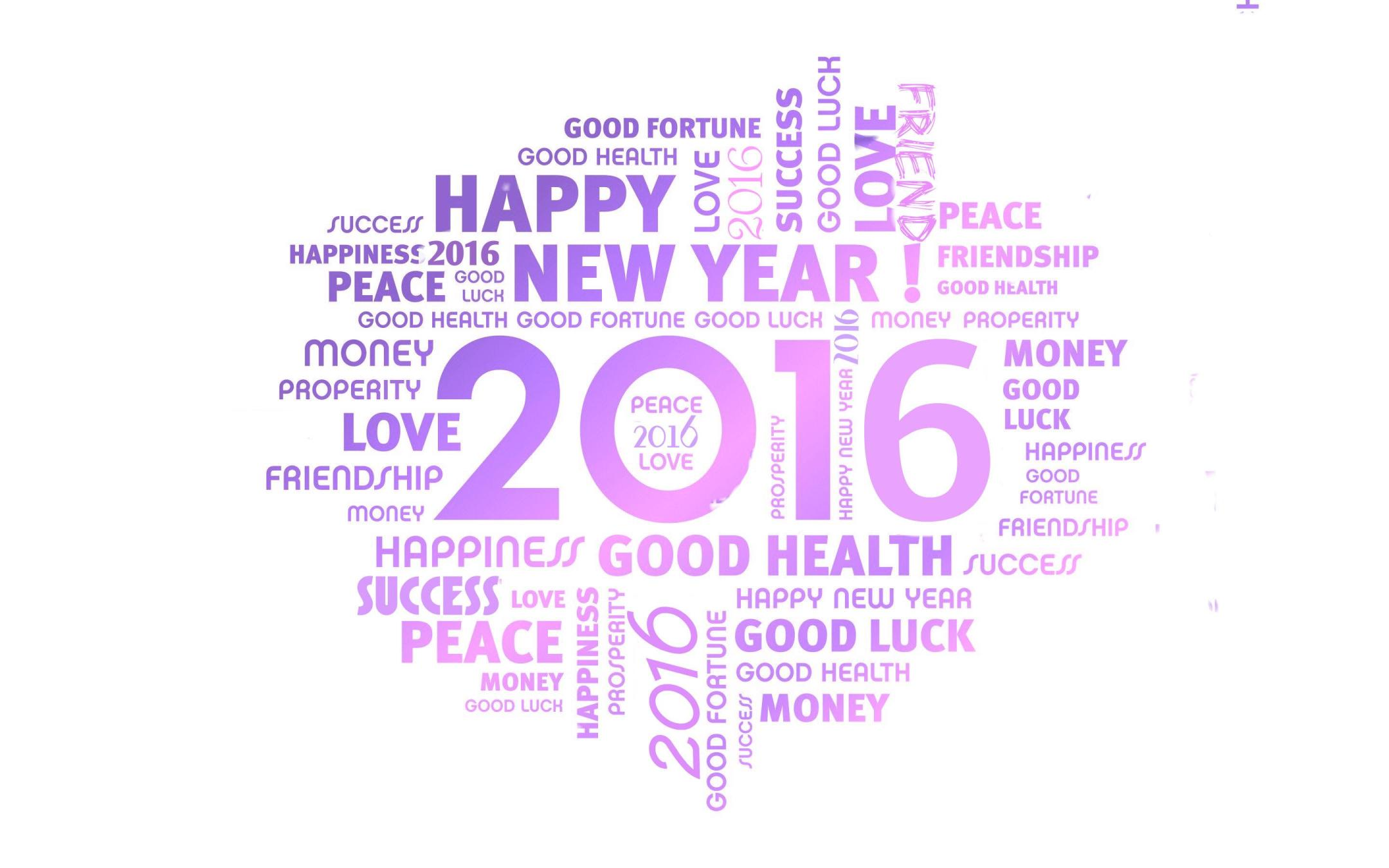 Corporate-Happy-New-Year-2016-Wishes-Quotes