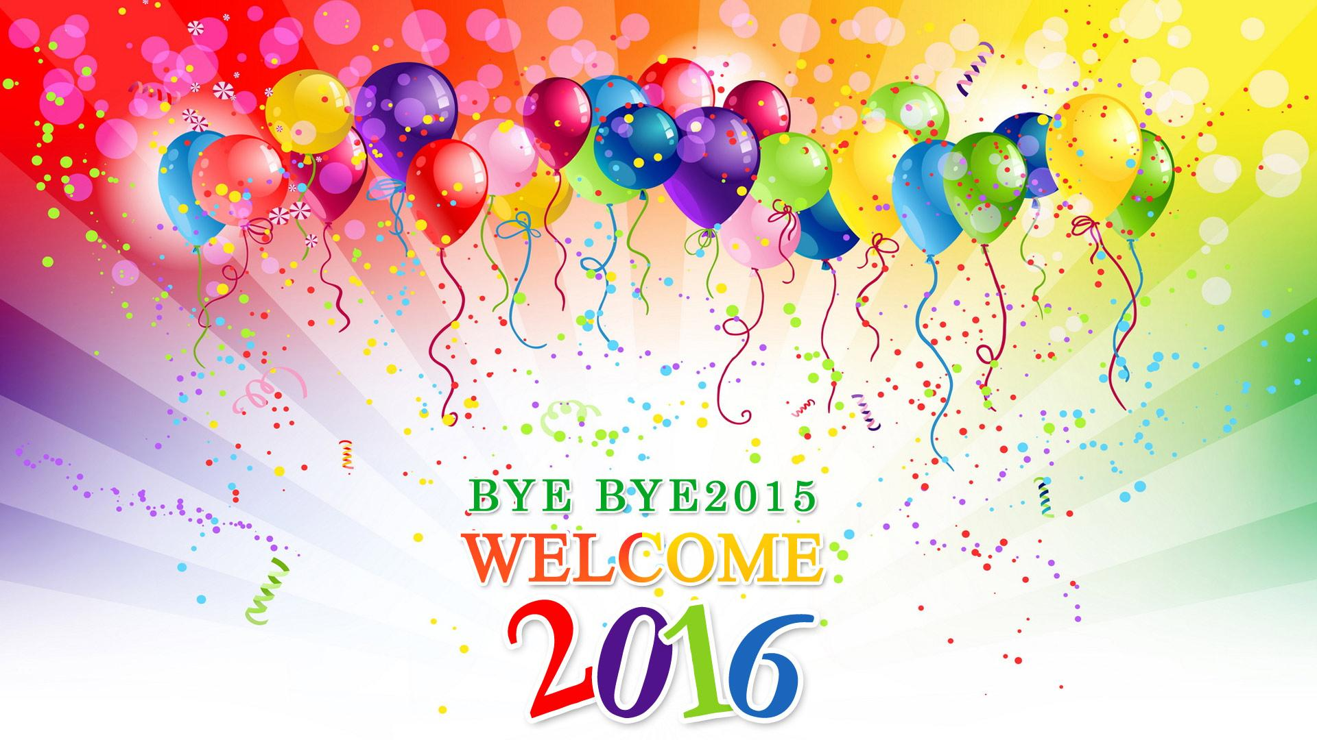 Good-Bye-2015-Welcome-2016-HD-Wallpaper-Images