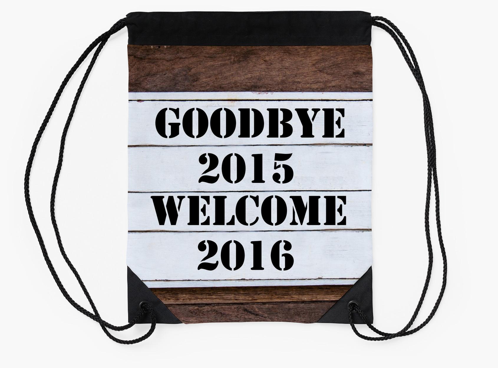 Goodbye-2015-welcome-2016-pictures