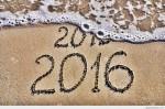 Goodbye-2015-welcome-2016-whatsapp-dp