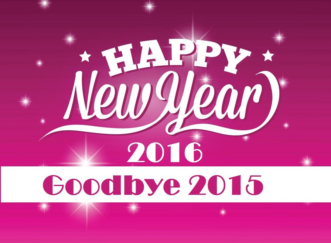 Happy-New-Year-2016-Goodbye-2015-Whatsapp-DP
