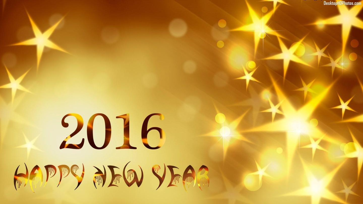 Happy-New-Year-2016-Images-4