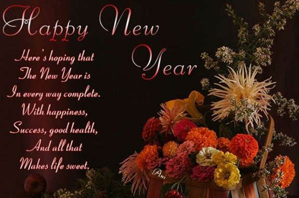 Happy-New-Year-Wishes1