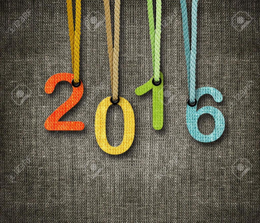 Happy-New-year-2016-numbers-hunging-by-rope-as-puppeteer-on-sackcloth-background--Stock-Photo