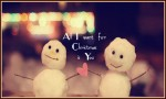 Merry-Christmas-Greeting-Cards-for-Friends-Family-Xmas-wishes-1
