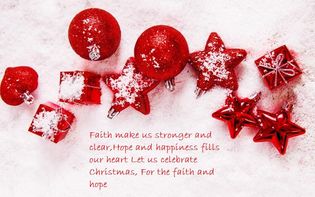 Merry-Christmas-Greeting-Cards-for-Friends-Family-Xmas-wishes-11