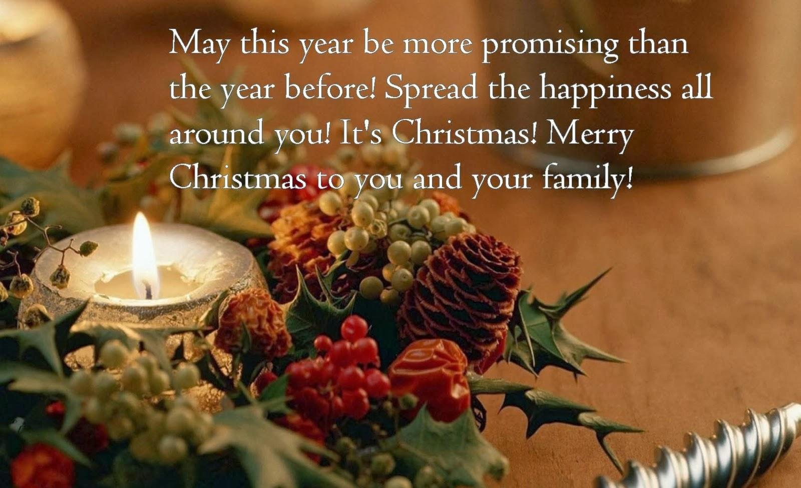Merry-Christmas-Greeting-Cards-for-Friends-Family-Xmas-wishes-6