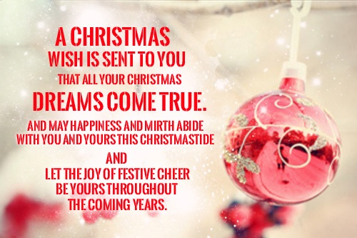 beautiful-christmas-wishes-photos