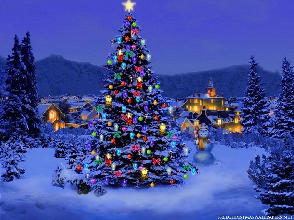 christmas-cards111