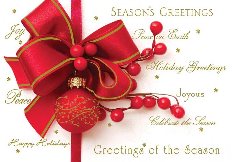 christmas-cards2015