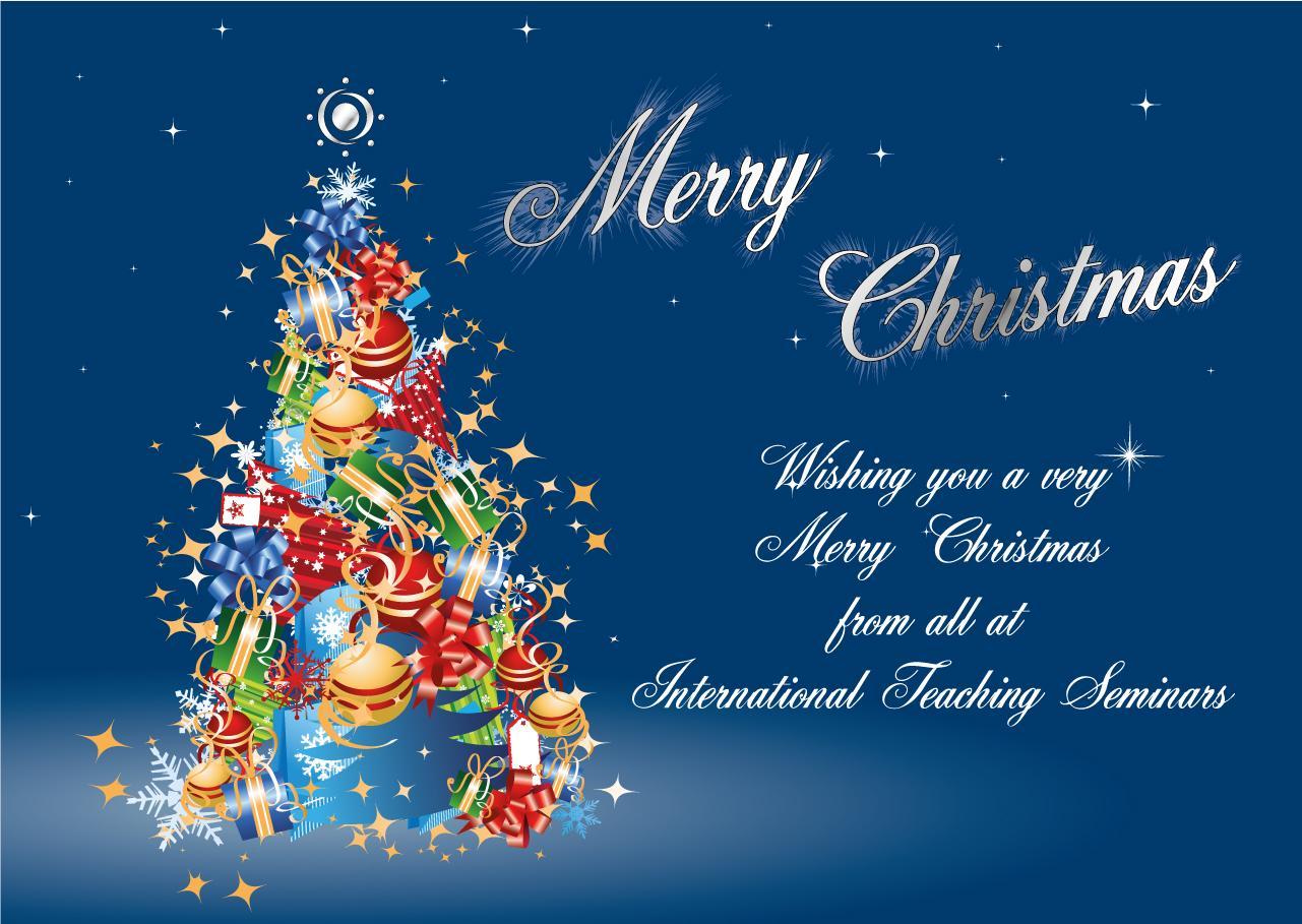 christmas-cards3234
