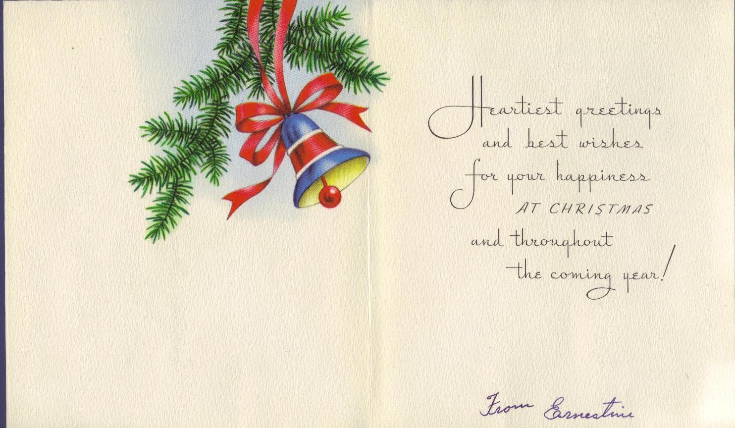 christmas-cards3533