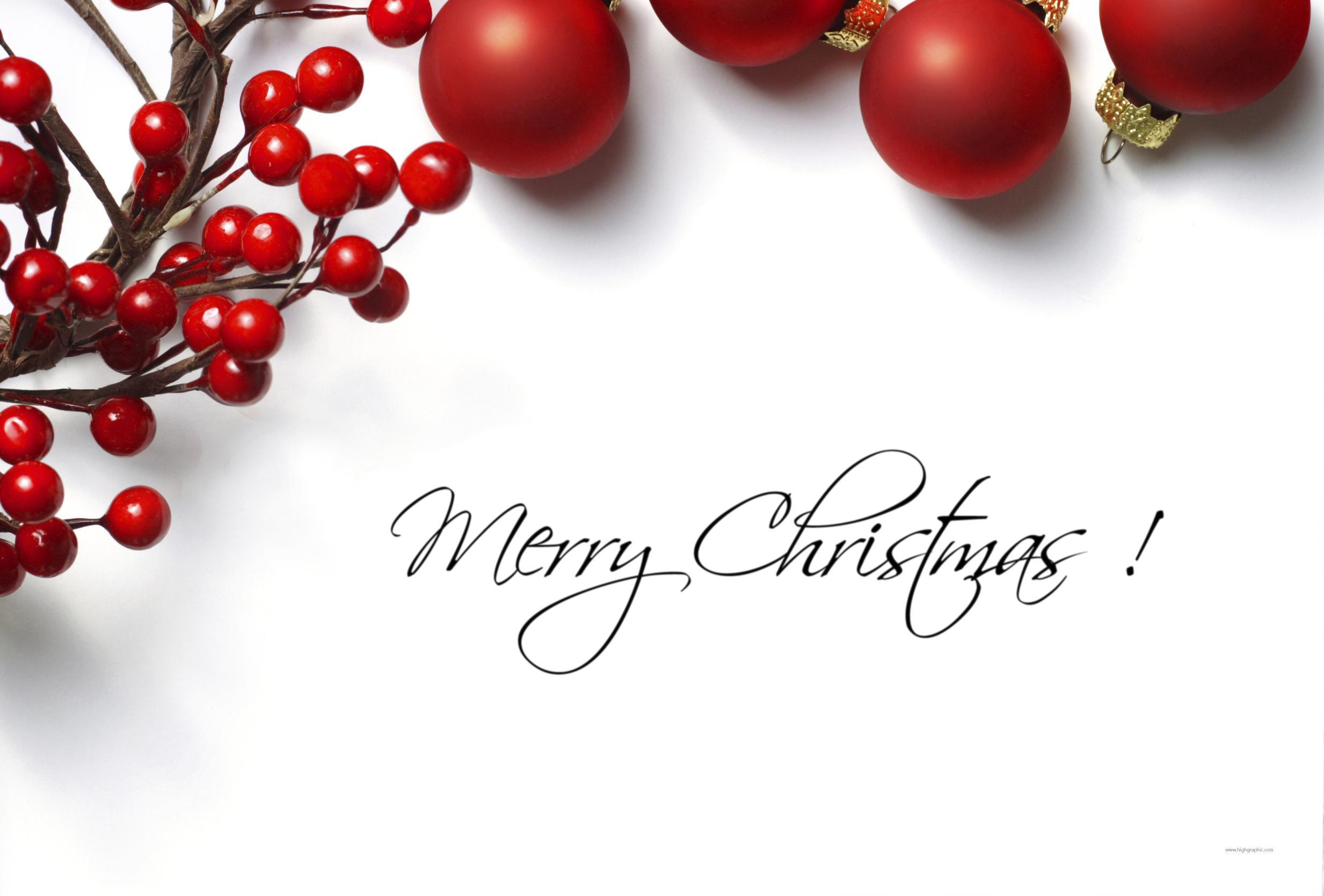christmas-cards44