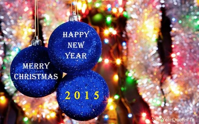 happy-new-year-greeting-2015