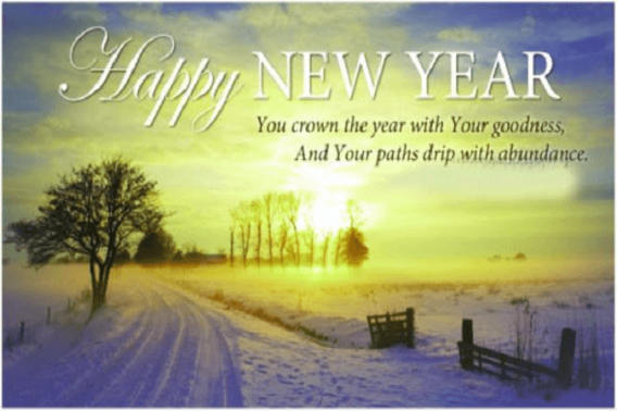 Happy new year 2016 wishes quotes and greetings the for New year eve messages friends