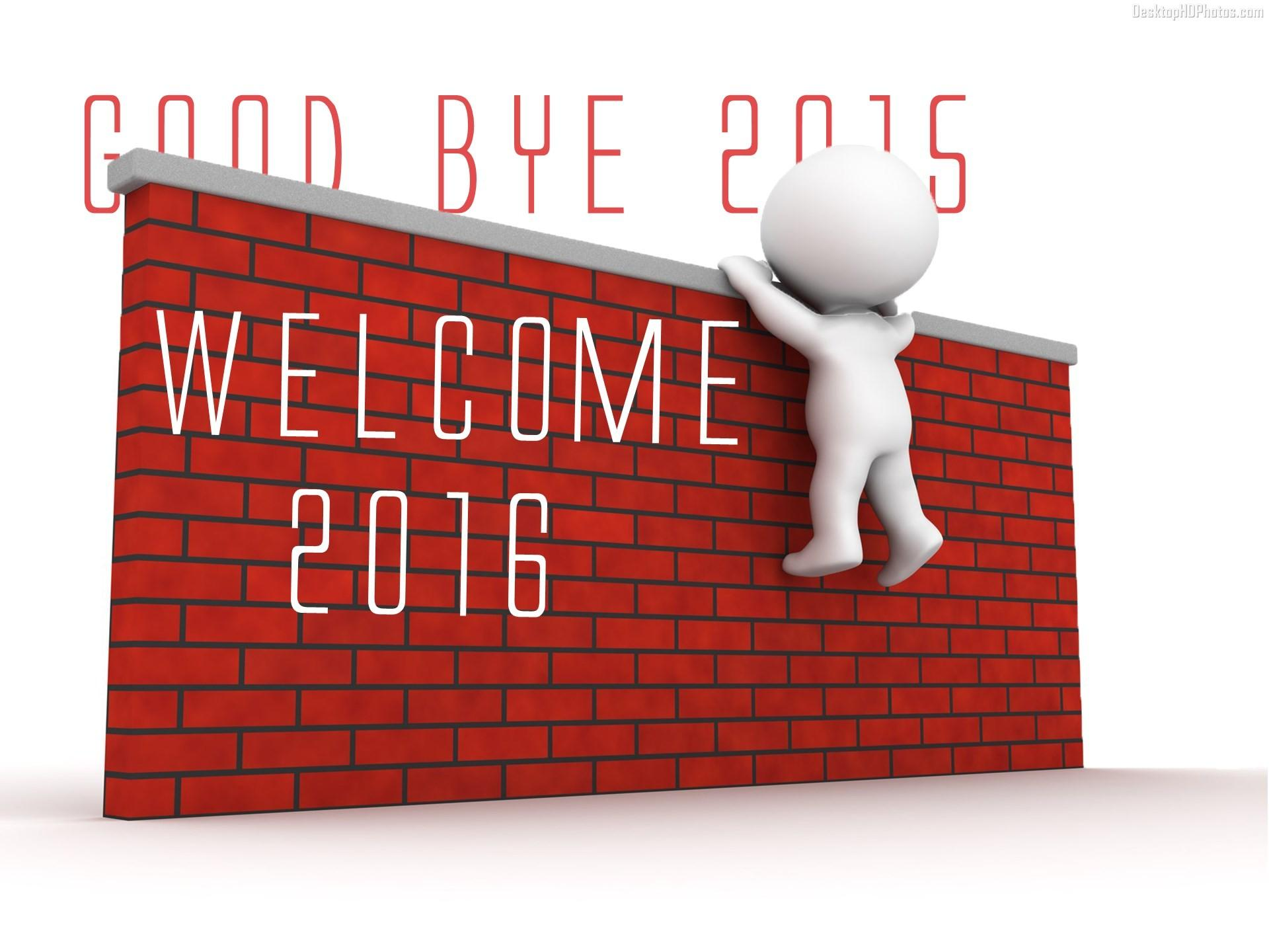 photos-of-goodbye-2015-and-welcome-2016
