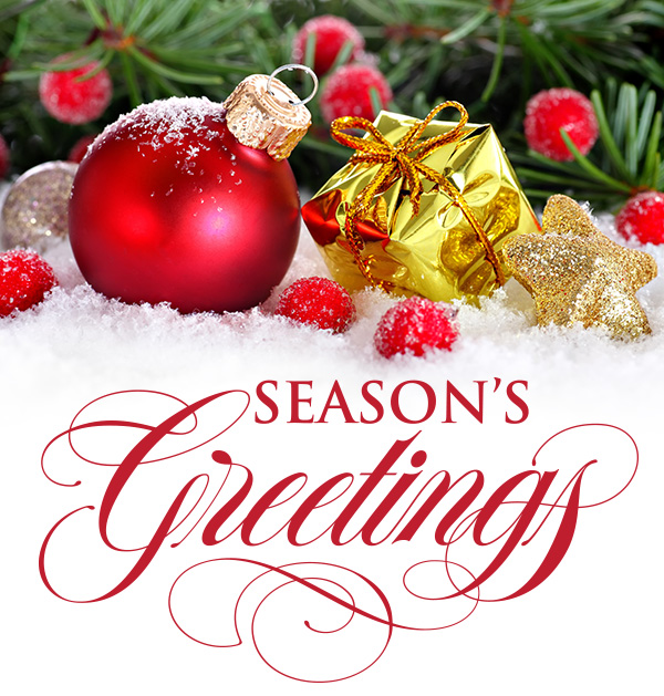 seasons-greeting-600-px