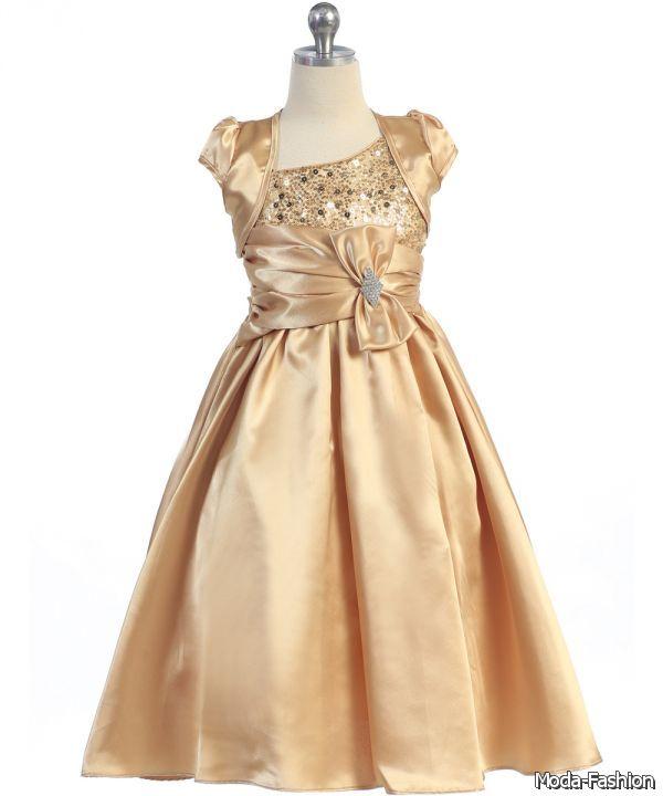 wpid-Christmas-Dresses-For-Teenagers-2014-2015-0