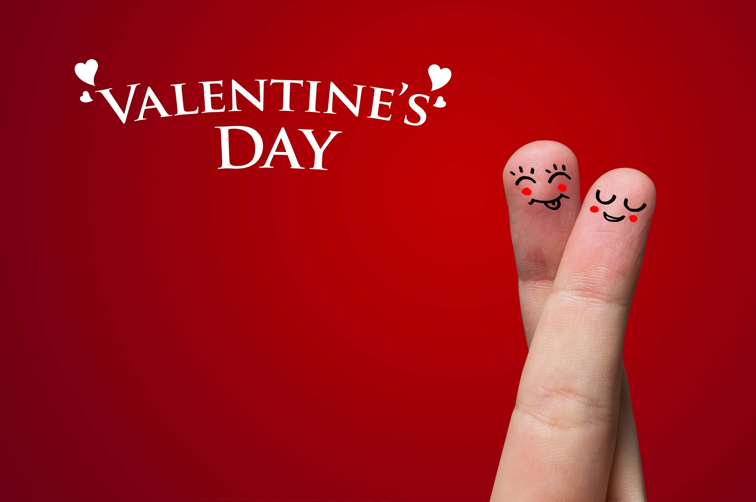14-Feb-Valentine-Day-Wallpaper-1