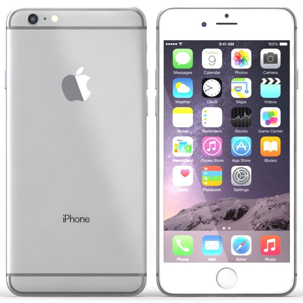 iPHone-7-7Plus-release-date-