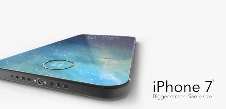 iPhone-7-design-1