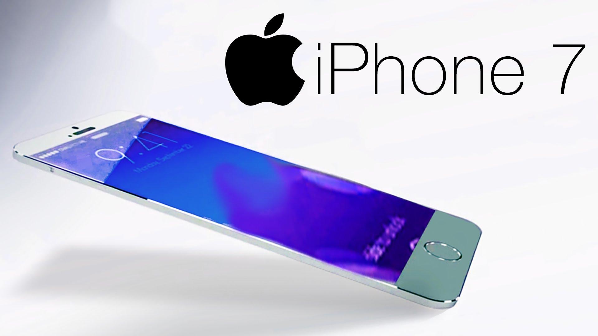 iPhone-7-design-22
