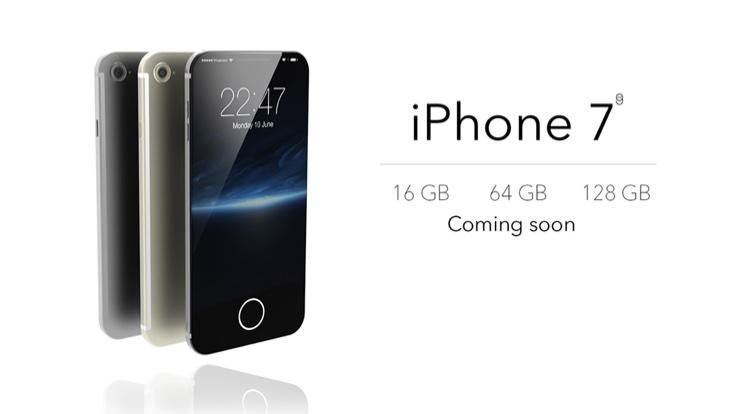 iPhone-7-design-d-1