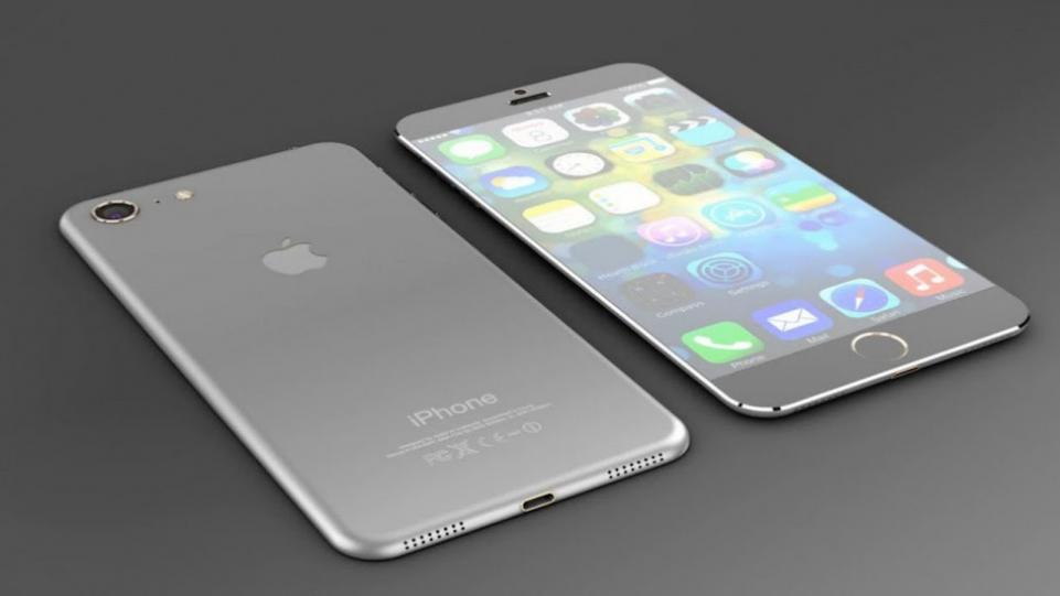 iphone-7-apple-rumors-leaks-specs-camera