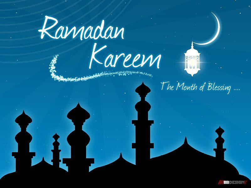 3038-Ramadan-Kareem2016