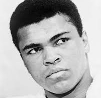 Muhammad Ali The Greatest Legend