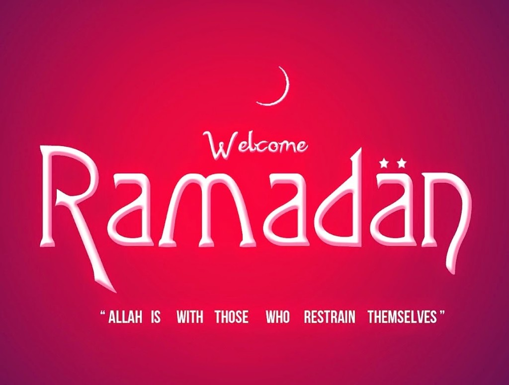 Ramadan-Mubarak-1024x775