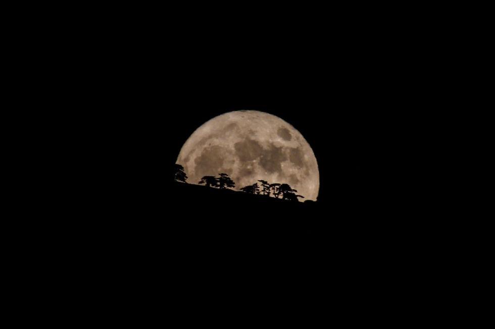 super-moon-2016-10